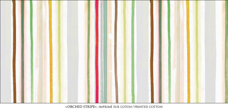 orchidstripe